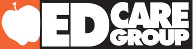 EdCare Chiropractic Logo
